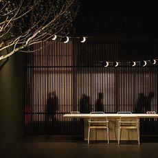 June 4735 emiliana design studio guirlande lumineuse light string  vibia 473554 1  design signed nedgis 80705 thumb