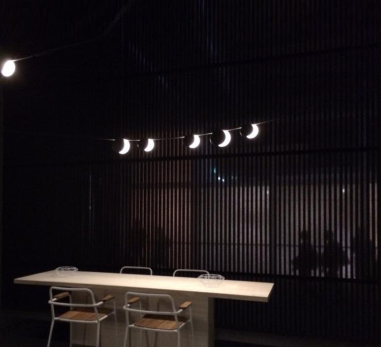 June 4735 emiliana design studio guirlande lumineuse light string  vibia 473554 1  design signed nedgis 80706 product