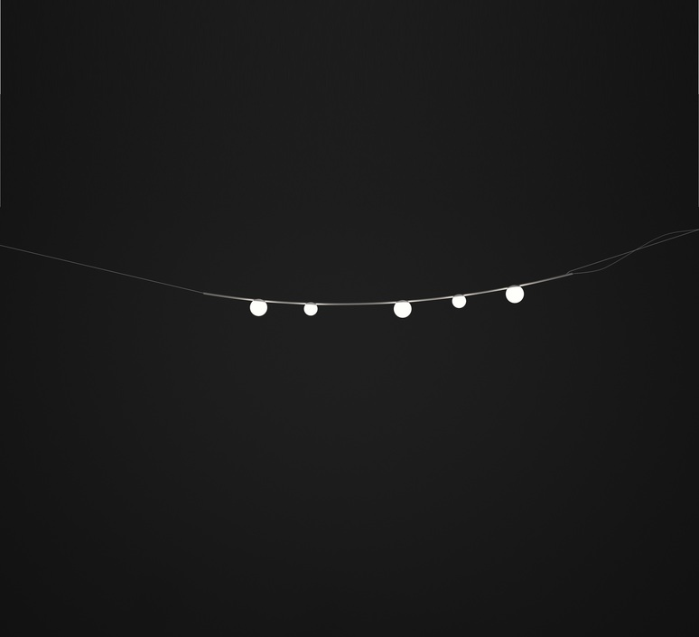 June 4750 emiliana design studio guirlande lumineuse light string  vibia 475054 1  design signed nedgis 80718 product