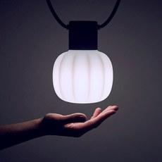 Kiki m paola navone guirlande lumineuse light string  martinelli luce 21004 5 ne  design signed 52149 thumb