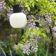 Kiki s paola navone guirlande lumineuse light string  martinelli luce 21004 3 ne  design signed 66709 thumb
