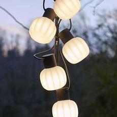 Kiki s paola navone guirlande lumineuse light string  martinelli luce 21004 3 ne  design signed 86602 thumb