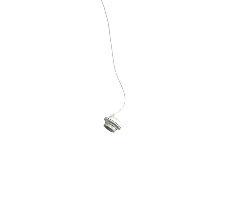 Cable blanc studio tine k home  interrupteur switch  tine k home socket wh  design signed 55248 product