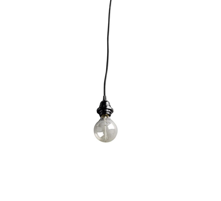 Cable noir studio tine k home  interrupteur switch  tine k home socket bl  design signed 55249 product