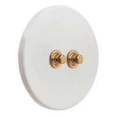 Interrupteur double poussoir studio zangra interrupteur switch  zangra  switch 010 018  design signed nedgis 65822 thumb