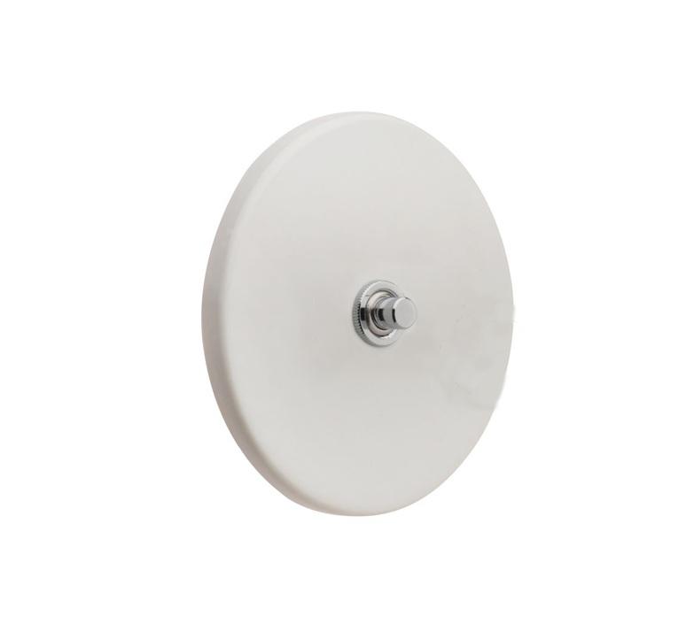 Porcelaine30  interrupteur switch  zangra switch 010 004 dimmer  design signed nedgis 65449 product