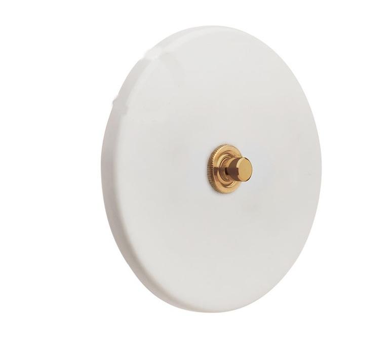 Simple poussoir studio zangra interrupteur switch  zangra switch 010 008  design signed nedgis 65827 product