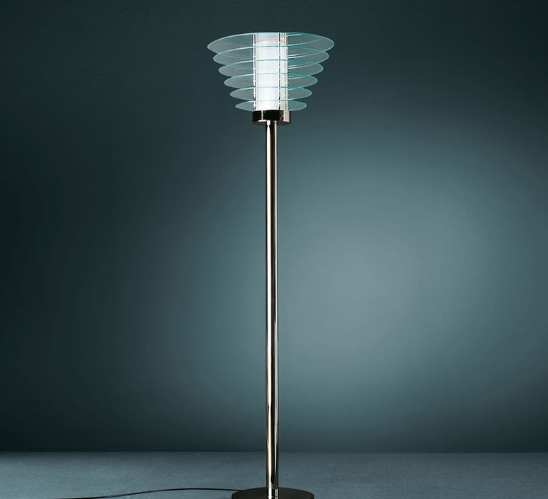 0024 gio ponti fontanaarte t0024vn luminaire lighting design signed 18069 product