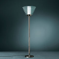 0024 gio ponti fontanaarte t0024vn luminaire lighting design signed 18069 thumb