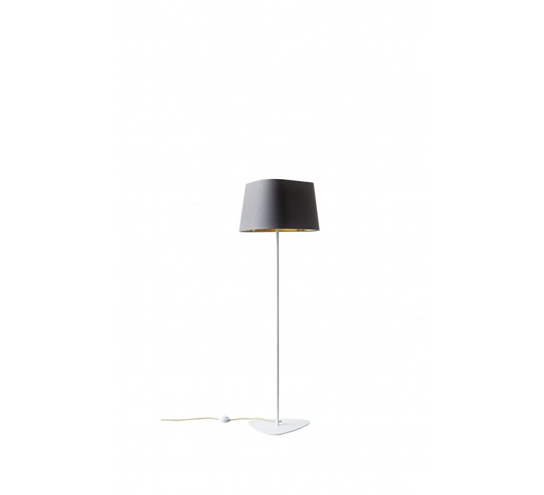 122 grand nuage herve langlais lampadaire floor light  designheure l122gngo  design signed nedgis 121396 product