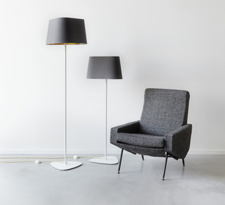 122 grand nuage herve langlais lampadaire floor light  designheure l122gngo  design signed nedgis 121398 product