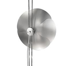 2093 80 olivier mourgue lampadaire floor light  disderot 2093 80 ch  design signed nedgis 83428 thumb