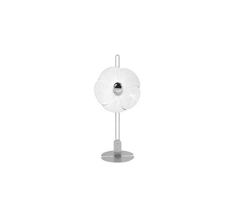 2093 80 olivier mourgue lampadaire floor light  disderot 2093 80 ch  design signed nedgis 83429 product