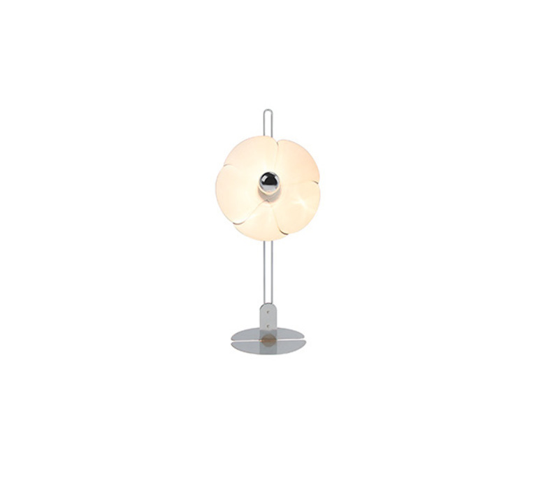 2093 80 olivier mourgue lampadaire floor light  disderot 2093 80 ch  design signed nedgis 83430 product