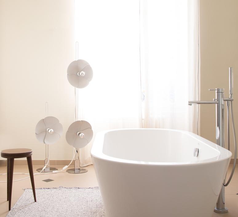 2093 80 olivier mourgue lampadaire floor light  disderot 2093 80 ch  design signed nedgis 83432 product