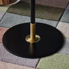 349 aage petersen lampadaire floor light  le klint 349  design signed nedgis 90897 thumb