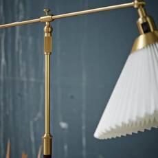 349 aage petersen lampadaire floor light  le klint 349  design signed nedgis 90898 thumb