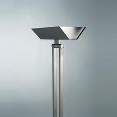 555 led elio giudici lumen center italia 555166l luminaire lighting design signed 23133 thumb