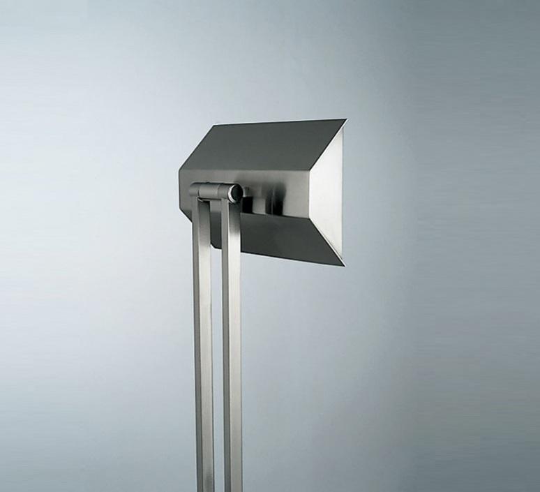 555 led elio giudici lumen center italia 555166l luminaire lighting design signed 23134 product