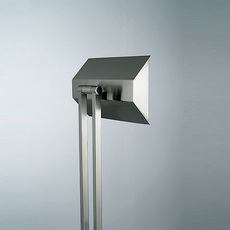 555 led elio giudici lumen center italia 555166l luminaire lighting design signed 23134 thumb
