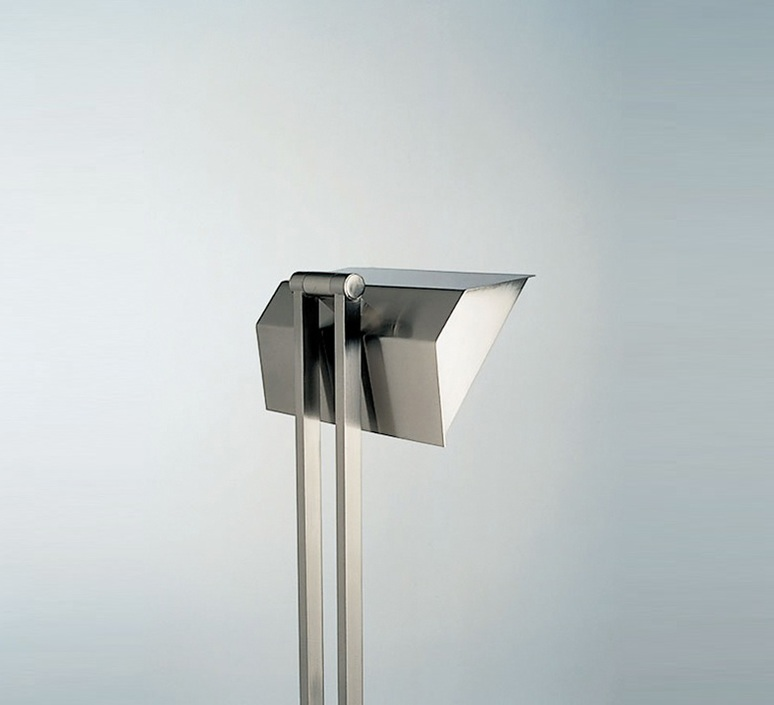 555 led elio giudici lumen center italia 555166l luminaire lighting design signed 23135 product