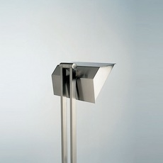 555 led elio giudici lumen center italia 555166l luminaire lighting design signed 23135 thumb