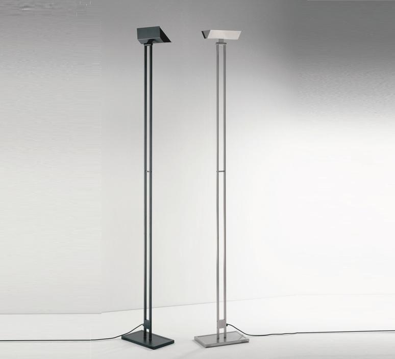 555 led elio giudici lumen center italia 555166l luminaire lighting design signed 23136 product