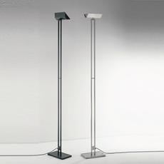 555 led elio giudici lumen center italia 555166l luminaire lighting design signed 23136 thumb