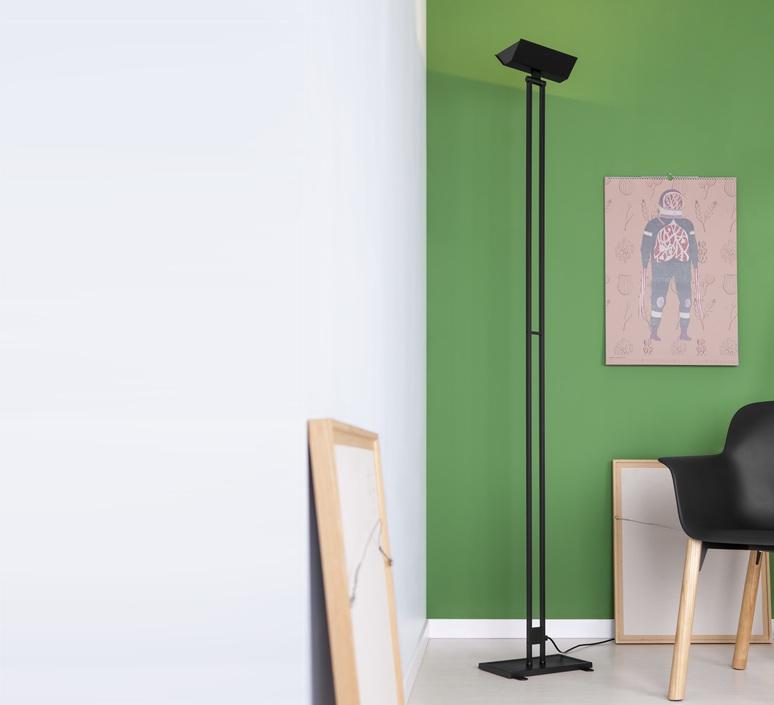 555 led elio giudici lumen center italia 555102l luminaire lighting design signed 23129 product