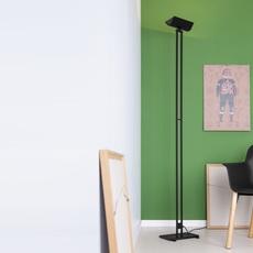 555 led elio giudici lumen center italia 555102l luminaire lighting design signed 23129 thumb