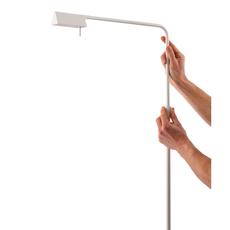 Academy nahtrang design lampadaire floor light  faro 28205  design signed 40247 thumb