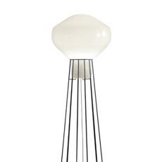 Aerostat f27 guillaume delvigne lampadaire floor light  fabbian f27c03 24  design signed 39816 thumb