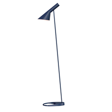 Aj arne jacobsen lampadaire floor light  louis poulsen 5744165374  design signed 48541 thumb