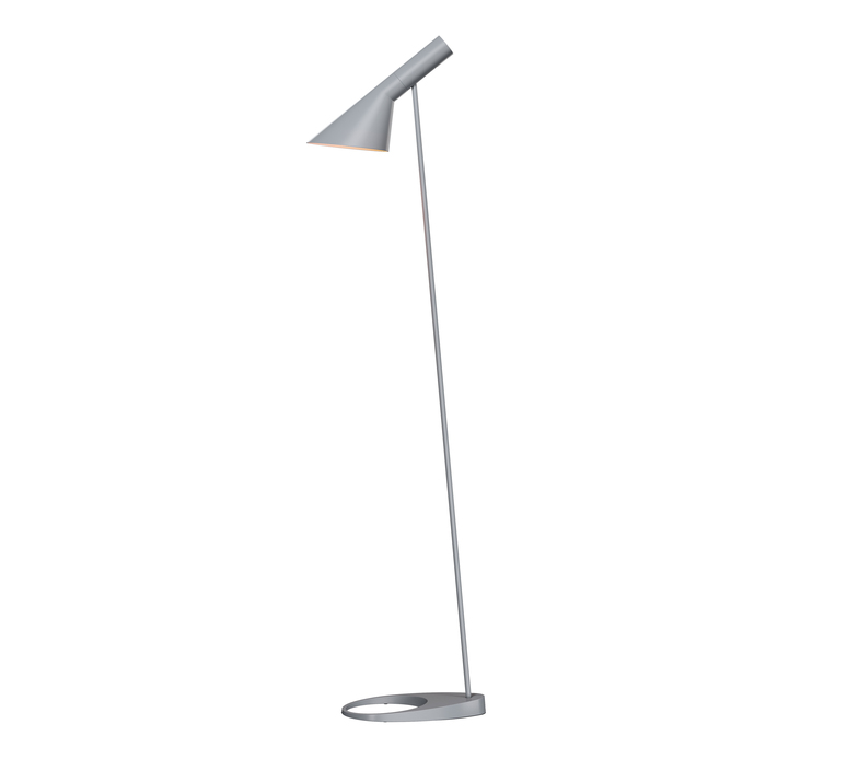 Aj arne jacobsen lampadaire floor light  louis poulsen 5744165390  design signed 48545 product