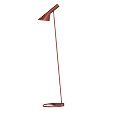 Aj arne jacobsen lampadaire floor light  louis poulsen 5744165361  design signed 48566 thumb