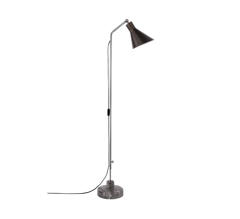 Alzabile ignazio gardella lampadaire floor light  tato italia tal400 2001  design signed nedgis 63063 product