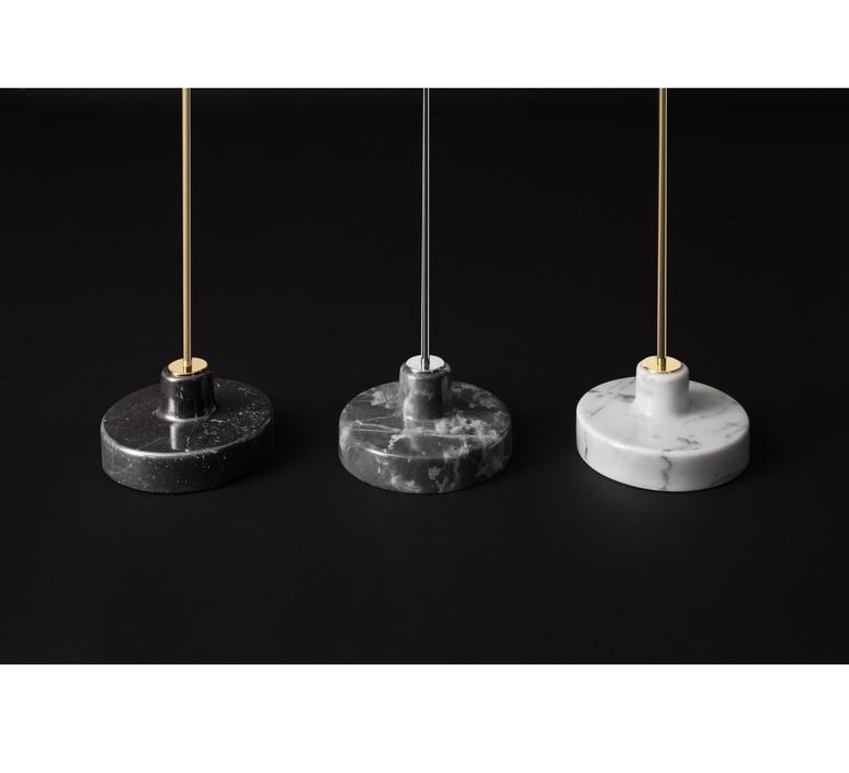 Alzabile ignazio gardella lampadaire floor light  tato italia tal400 2001  design signed nedgis 63065 product