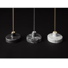 Alzabile ignazio gardella lampadaire floor light  tato italia tal400 2001  design signed nedgis 63065 thumb