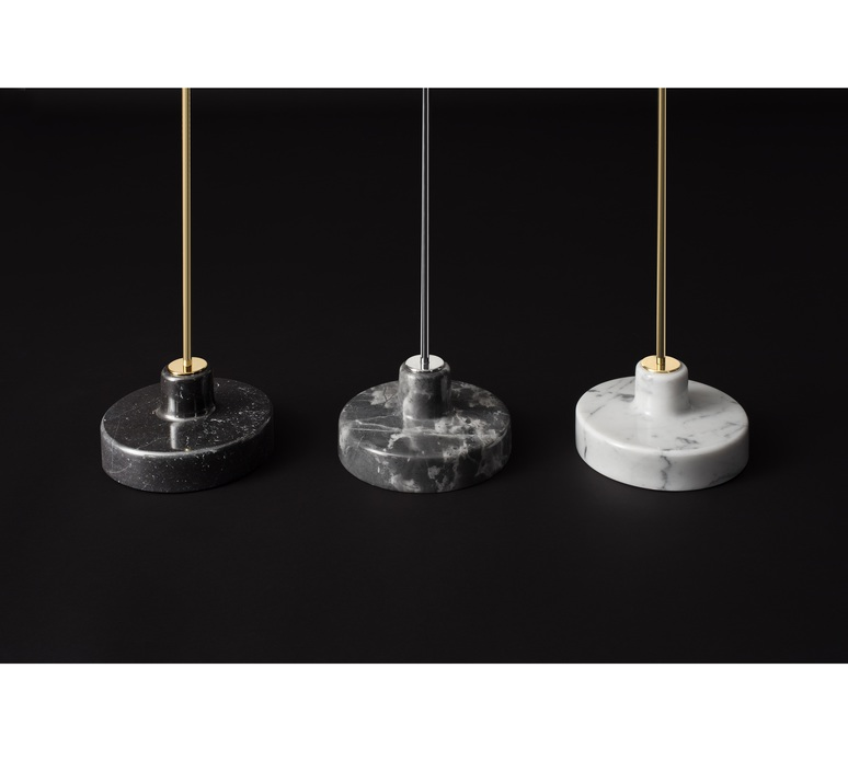 Alzabile ignazio gardella lampadaire floor light  tato italia tal400 2022  design signed nedgis 63058 product