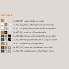 Alzabile ignazio gardella lampadaire floor light  tato italia tal400 2022  design signed nedgis 63059 thumb