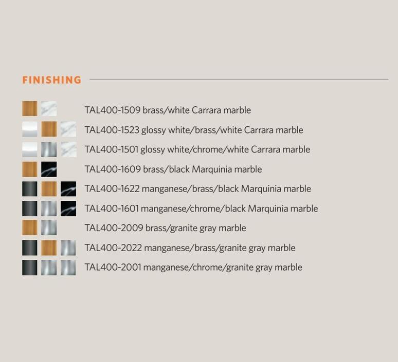 Alzabile ignazio gardella lampadaire floor light  tato italia tal400 1622  design signed nedgis 63040 product