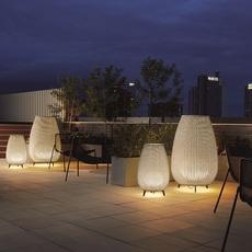 Amphora 1 alex fernandez camps et gonzalo mila lampadaire floor light  bover 0133003p741  design signed nedgis 114067 thumb