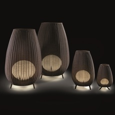 Amphora 2 alex fernandez camps et gonzalo mila lampadaire floor light  bover 0233003p744  design signed nedgis 114073 thumb