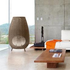 Amphora 3 alex fernandez camps et gonzalo mila lampadaire floor light  bover 0333003p747  design signed nedgis 114079 thumb