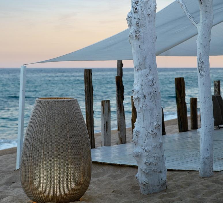 Amphora 3 alex fernandez camps et gonzalo mila lampadaire floor light  bover 0333003p747  design signed nedgis 114080 product