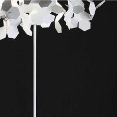 Andromeda paolo ulian zava andromeda lampadaire white 9010 luminaire lighting design signed 17444 thumb