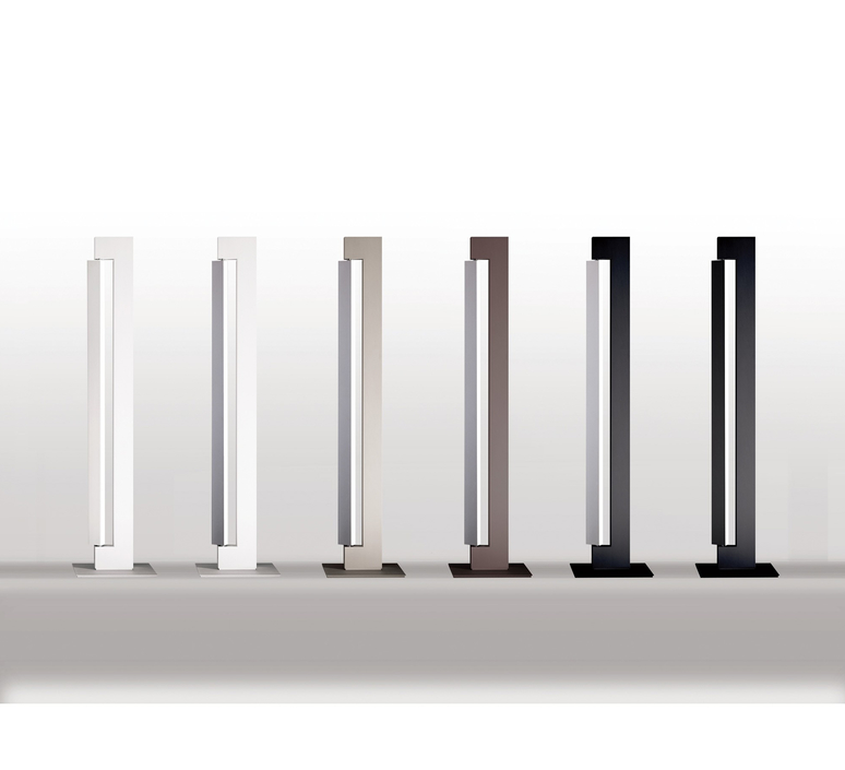 Ara ilaria marelli lampadaire floor light  nemo lighting ara txl 2b  design signed 58361 product