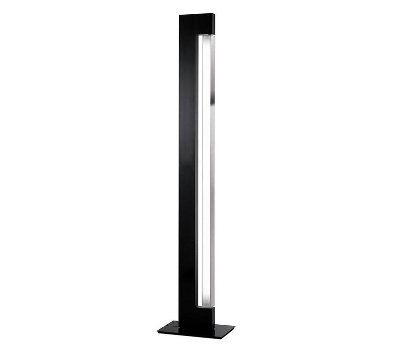 Ara ilaria marelli lampadaire floor light  nemo lighting ara txl 2b  design signed 58362 product