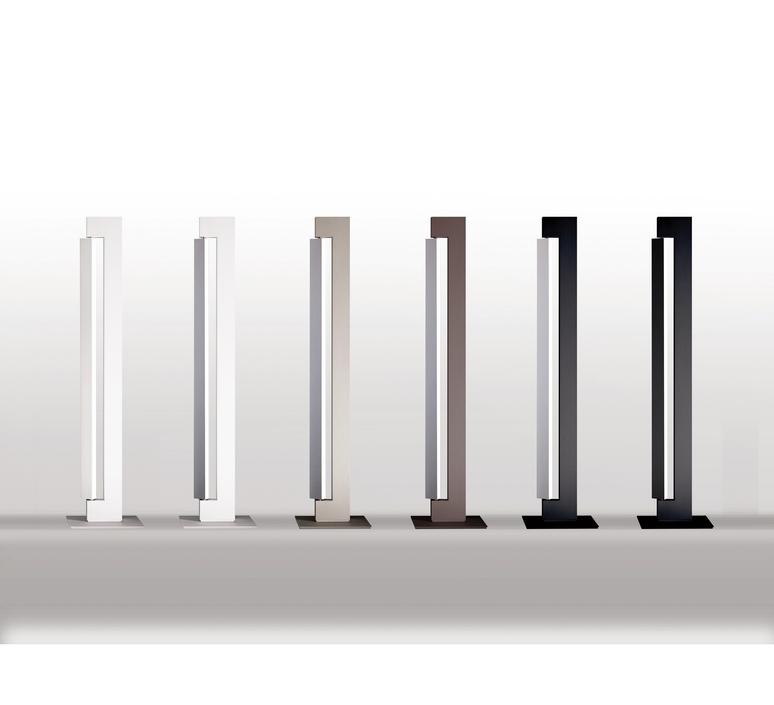 Ara ilaria marelli lampadaire floor light  nemo lighting ara twl 2b  design signed 58354 product