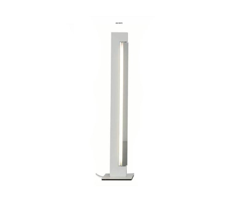 Ara ilaria marelli lampadaire floor light  nemo lighting ara twl 2b  design signed 58355 product